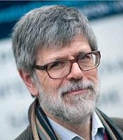 Prof. dr. ir. Marc VANTORRE